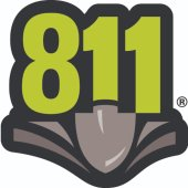 Menlo Park reminds customers to call 811 before digging