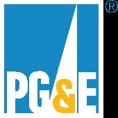 Plan now for potential outages as part of a PG&E public safety power shutoff