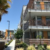 Menlo Park meets housing production targets