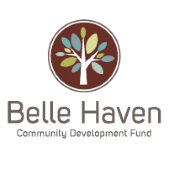 Belle Haven residents invited to submit mini-grant applications by March 12