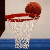 Youth basketball season roars to an end at Arrillaga Family Gymnasium