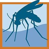 District plans Mosquito Awareness Week open house