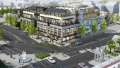 Planning Commission approves three mixed-use developments