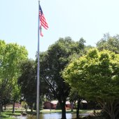 The City of Menlo Park is hiring!