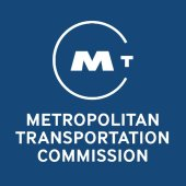 MTC wants your innovative transportation solutions