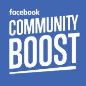 Menlo Park to host Facebook Community Boost