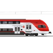 Caltrain to host community meeting on electrification project