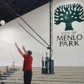 Adult sports drop-In resumes regular schedule