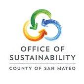 Public feedback sought for San Mateo County active transportation plan