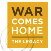 Library exhibition to highlight the human legacy of war