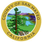 Join the San Mateo County Bicycle and Pedestrian Advisory Committee