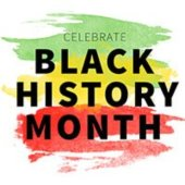 City to host 19th annual Black History Month celebration