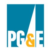 Upgrades to Middlefield Road PG&E natural gas pipeline