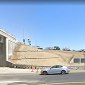 City announces Willow Road/U.S. 101 interchange landscaping meeting