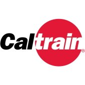 Caltrain to host July 13 emergency exercise near Bohannon Drive
