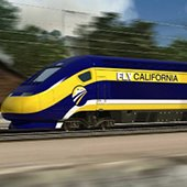 High Speed Rail Authority sets dates for upcoming community meetings