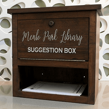 Menlo-Park-Library-suggestion-box-sitting-on-counter-top-350px