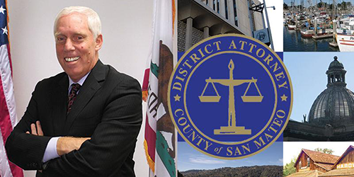 San-Mateo-County-District-Attorney-Steve-Wagstaffe