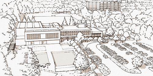Blog-post--3-D-rendering-of-Menlo-Park-Community-Campus-project