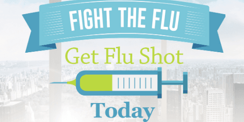 Blog-post--fight-the-flu