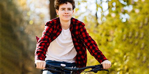 Blog-post--Male-teen-riding-bicycle