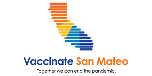 Blog--Vaccinate-All-58-Counties-LOGO_San-Mateo