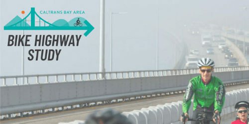 Blog-post--Caltrans-bike-highway-study
