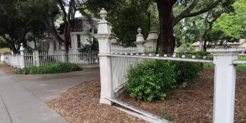 Blog--CIP-Gatehouse-Fence-Replacement