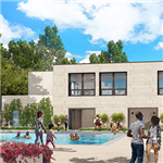 Calendar--Menlo-Park-Community-Campus-updated-pool-deck-rendering