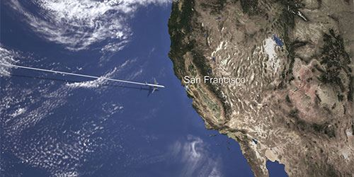 Blog--graphical-illustration-of-plane-over-Pacific-heading-to-San-Francisco