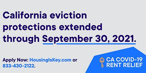 Blog--California-eviction-protections-extended-thru-Sept-30-2021