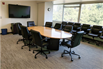 """Belle Haven"" Conference Room 1"