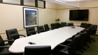Admin Conference Room-1